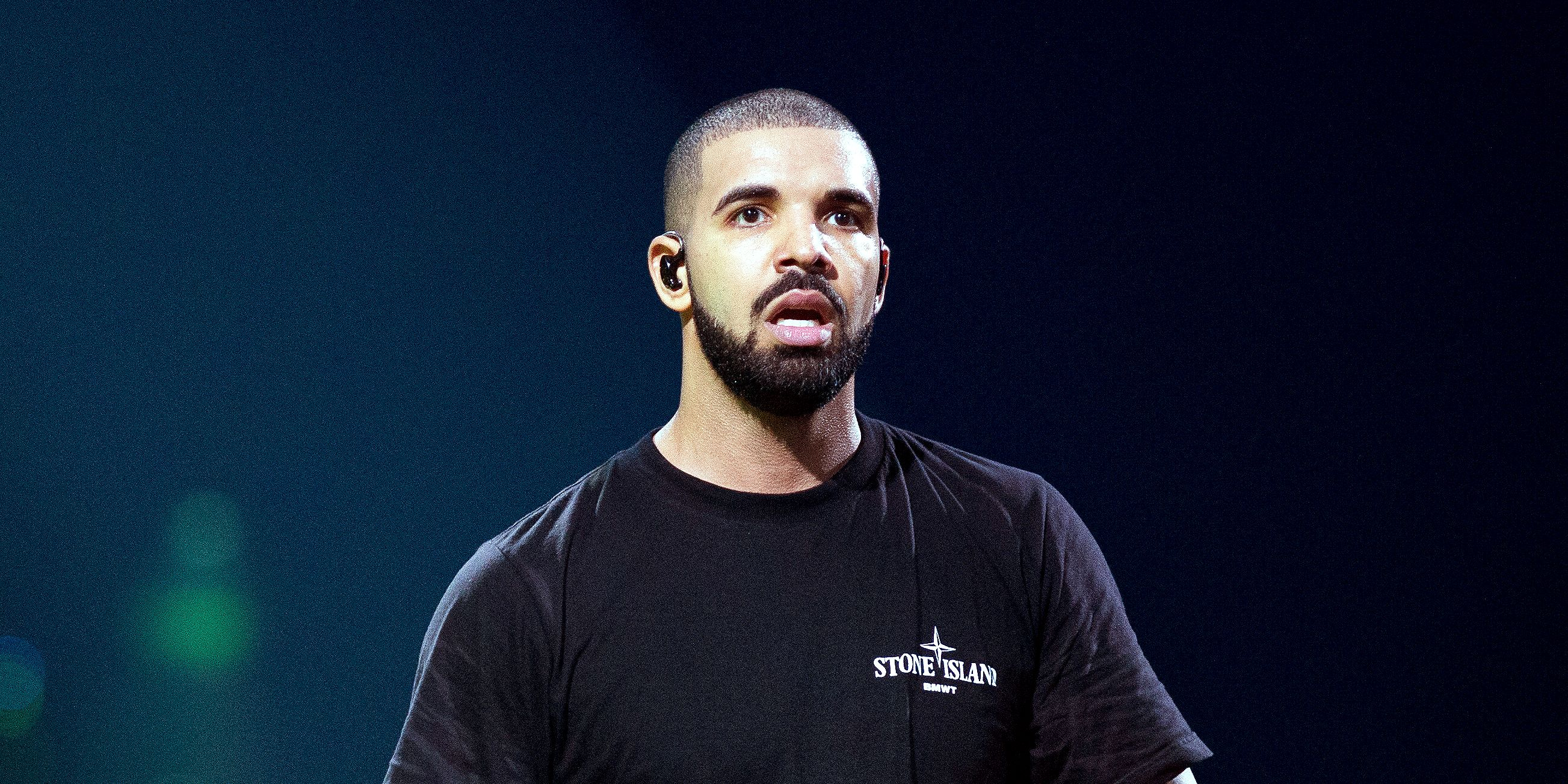 drake single guys 2015 was the year things reached peak drake we take  even for a man who  had previously released a grammy award-winning album, dated.
