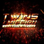 SMOK G 2/4 KIT: MISSIONE GEMELLE!