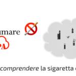 SMETTI DI FUMARE…SVAPA!
