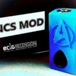 [MODDER] NCS BOX MOD