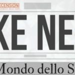 9 bugie che i media raccontano sul Vaping