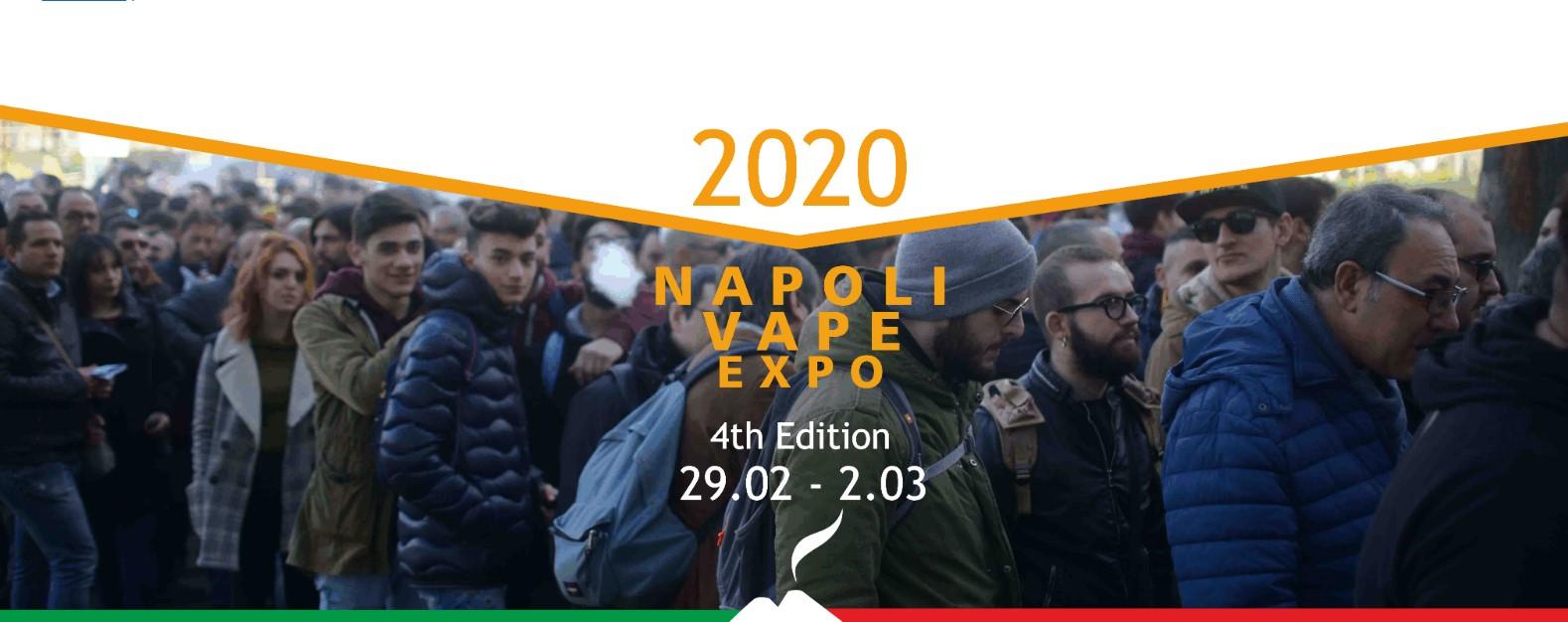 ExVapo 2020