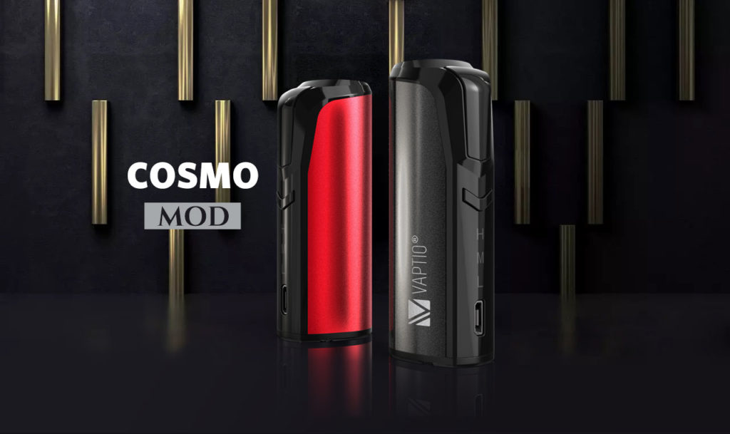 Cosmo Kit