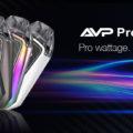 AVP Pro