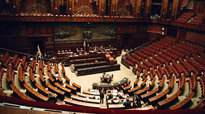 Decreto fiscale, ancora salvi… nessun aumento di tassa presentato… finora