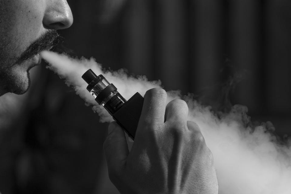 Sigaretta Elettronica, dove si può usare (e dove no) e quali sono le sanzioni?