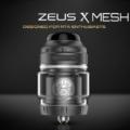 Zeus X Mesh