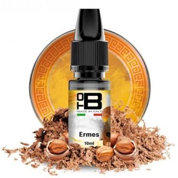 ermes tob tabaccosi aromatizzati