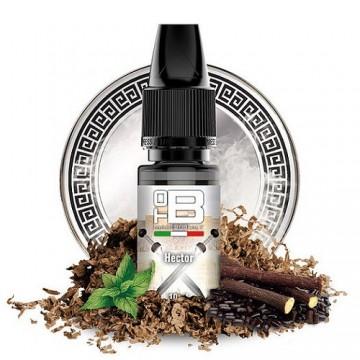 hector tob tabaccosi aromatizzati