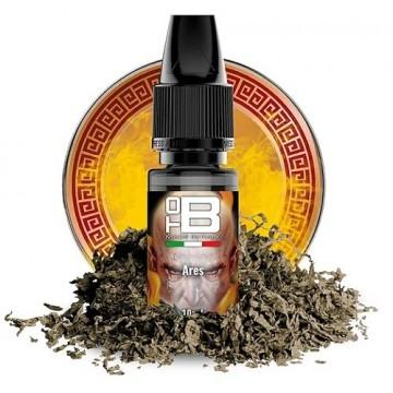 ares tob tabaccosi aromatizzati