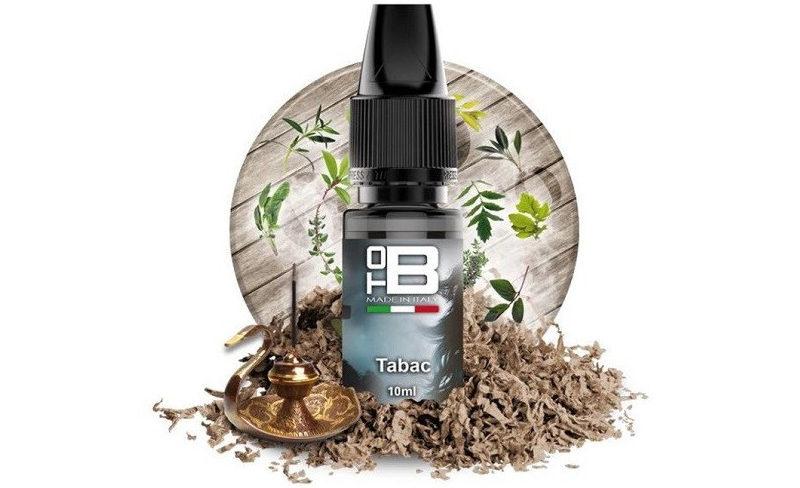 tabac tob tabaccosi aromatizzati